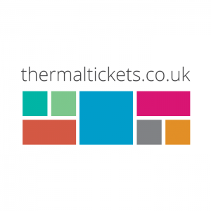 thermal tickets logo square